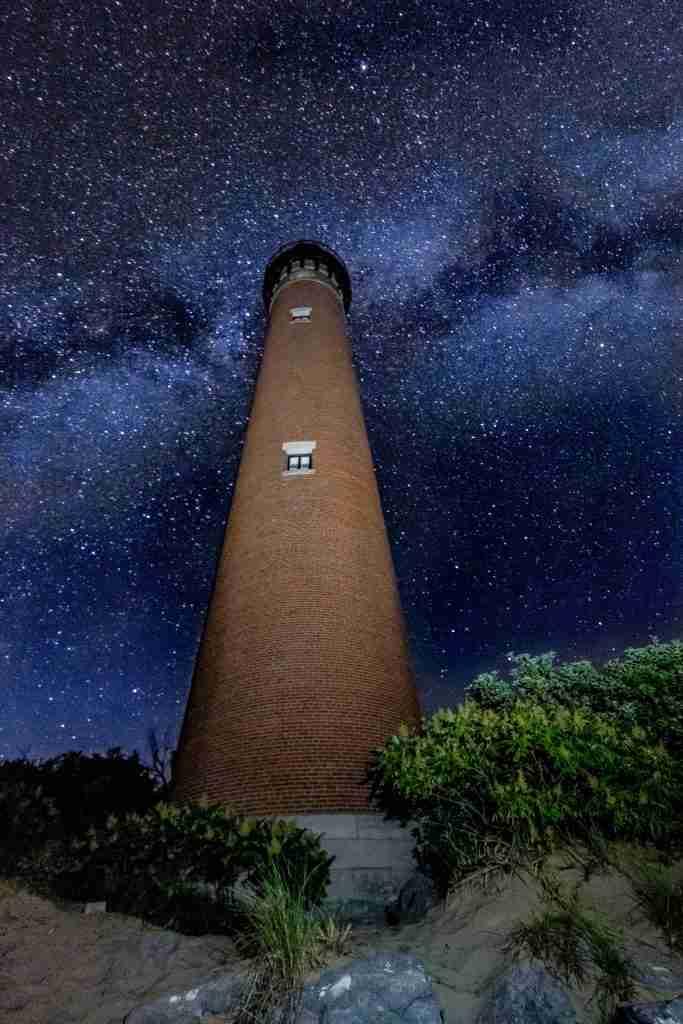 Landscape-Photographer-Holland-Michigan-BigSable