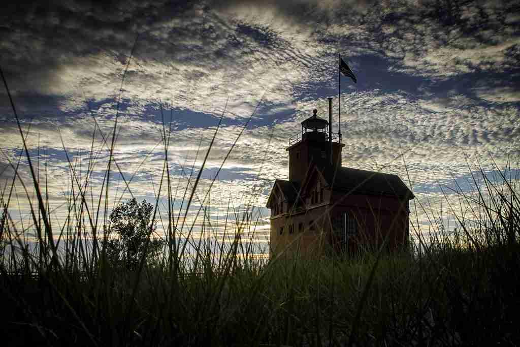 Landscape-Photographer-Holland-Michigan-BigRedBelow