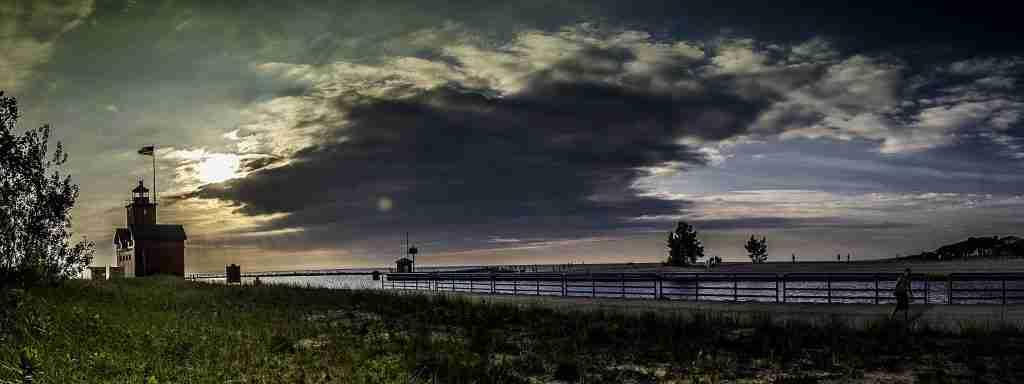 Landscape-Photographer-Holland-Michigan-BigRedCloud