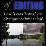 Landscape-Photographer-Holland-Michigan-Editing PIN