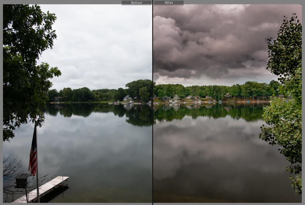Landscape-Photographer-Holland-Michigan-Editing
