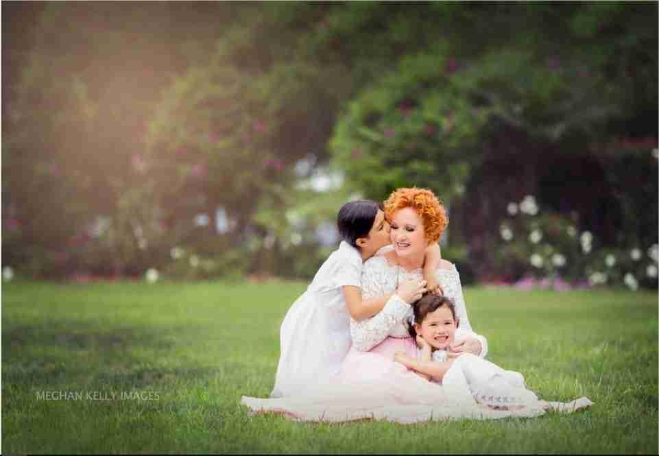Portrait-Photographer-Holland-Michigan-Mom-Kids
