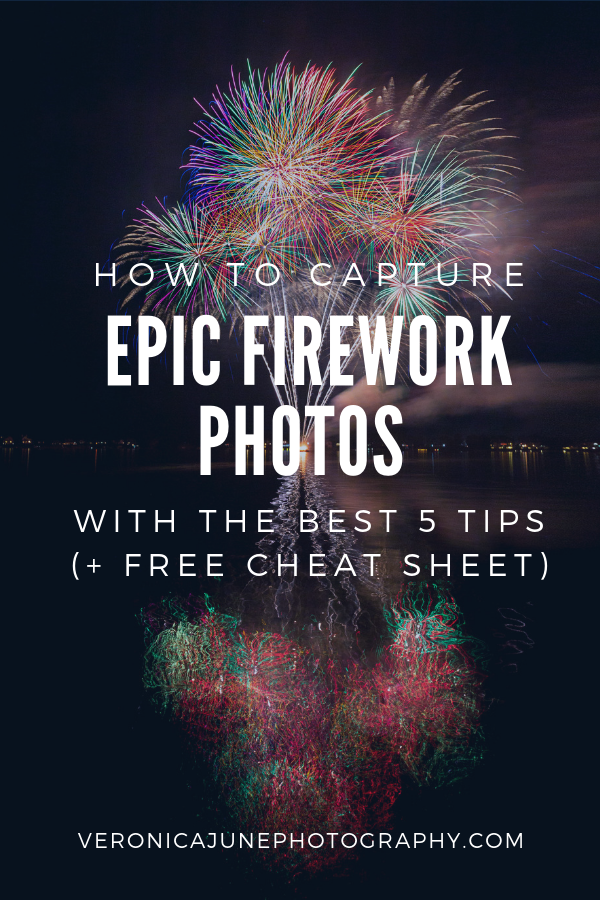 title image with giant fireworks in background