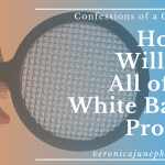 Social Media ad image for white balance disc