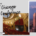 Ad image for Behind the Scenes of the Out of Chicago Photo Conference Part 2