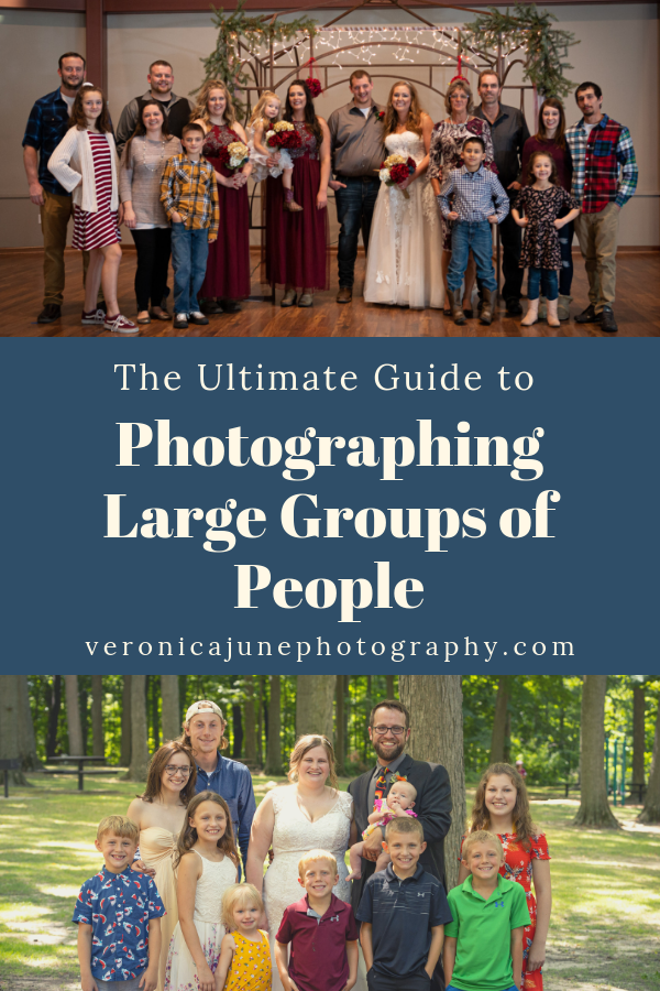 Pin Image for Photographing Large Groups