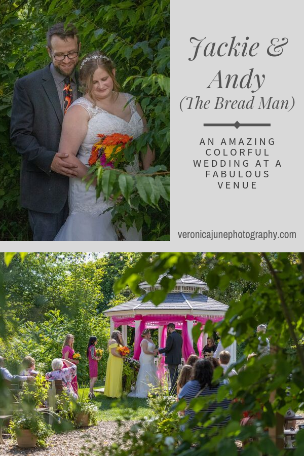 PIN image for a beautiful wedding