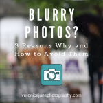 Ad Image for Blurry Photos post