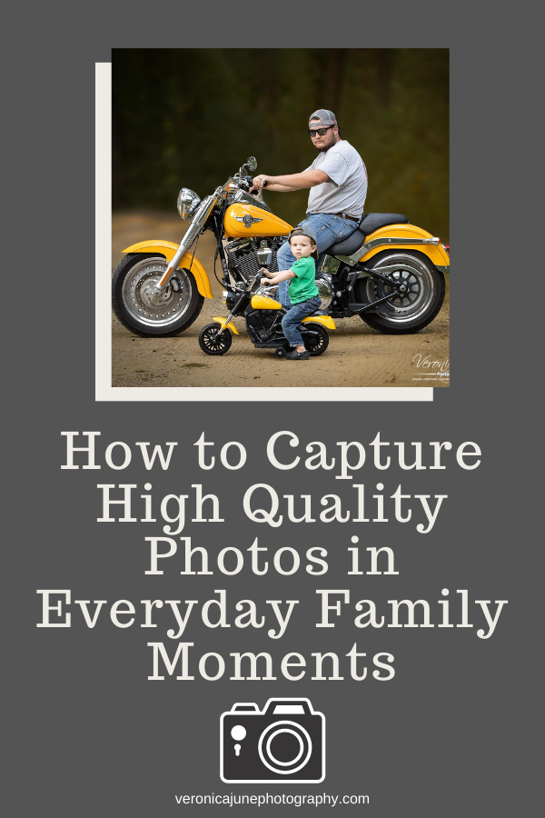 Pin Image for High-Quality Photos